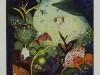 Zauberwelt der Korallen